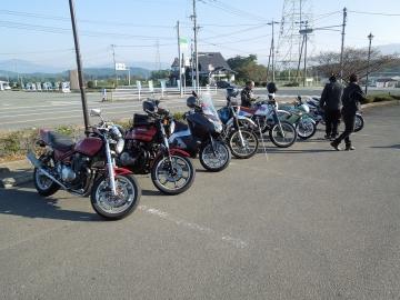 s-DSCN5000.jpg