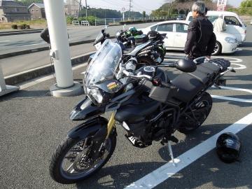 s-DSCN5075.jpg
