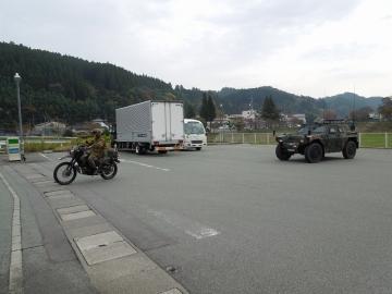s-DSCN5098.jpg