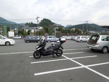 s-DSCN5114.jpg