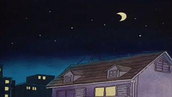 えびちゅ夜004