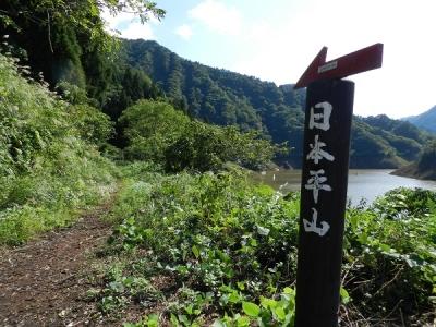 新潟遠征早出川03