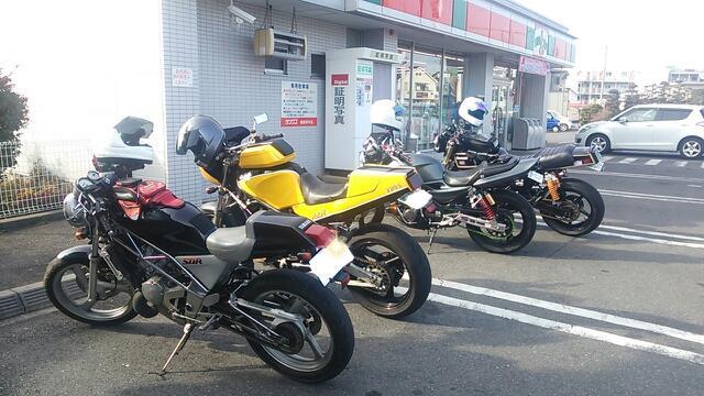 20140108_001535.jpg