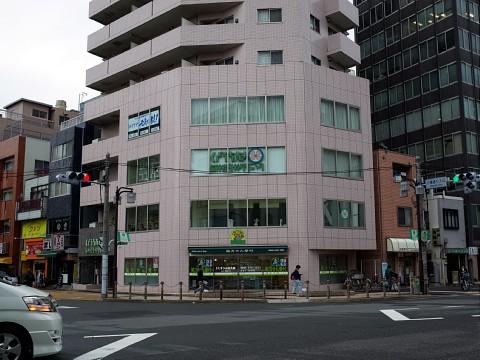 adomachi200214.jpg