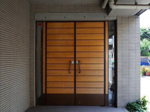 adomachioomori04.jpg