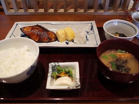 akiburimaru07.jpg