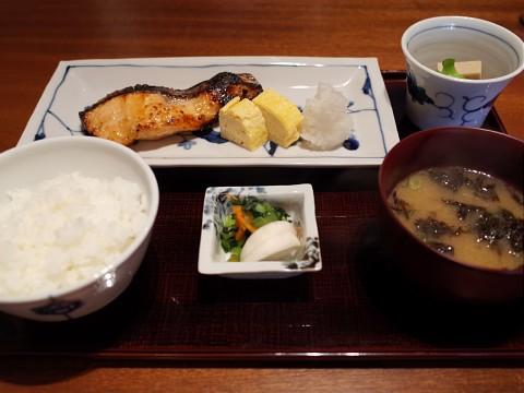 akiburimaru09.jpg