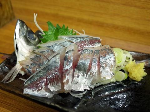 fujikawa05.jpg