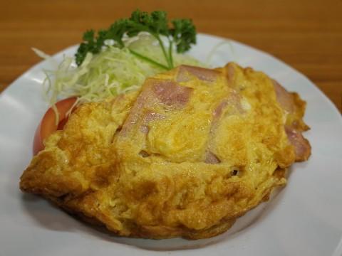 fujikawa07.jpg