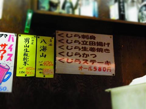 fujikawa11.jpg