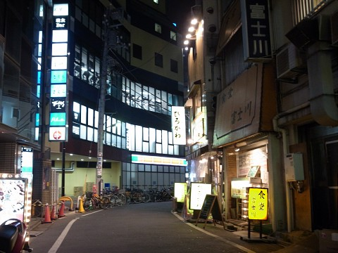 fujikawa13.jpg