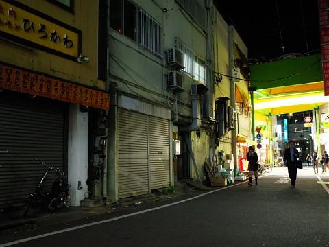 fujikawa14.jpg