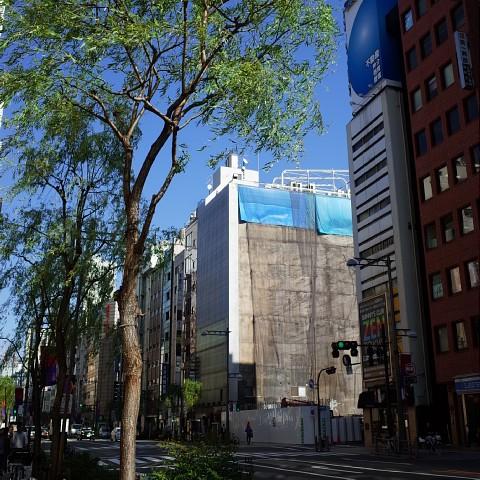 gomokuyoshicho01.jpg