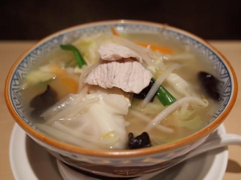 gomokuyoshicho08.jpg