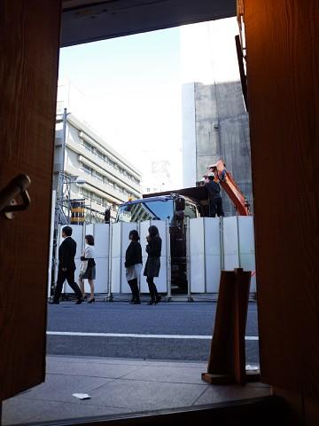 gomokuyoshicho11.jpg