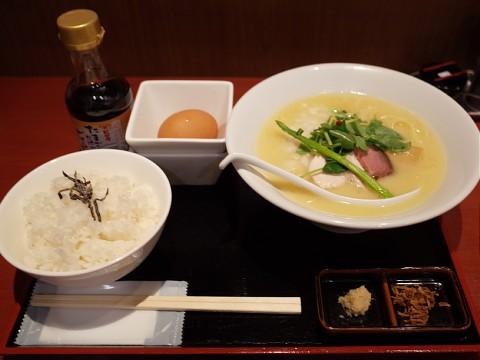 kagarikawasaki04.jpg
