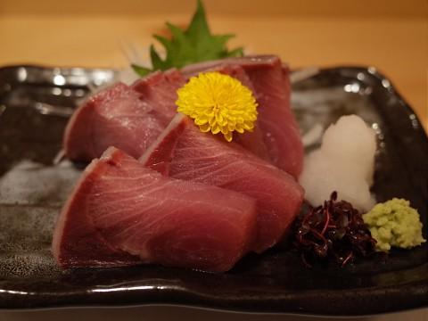 openyoshimura07.jpg