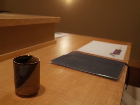 openyoshimura17.jpg