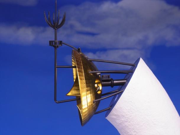 130818太陽の塔010
