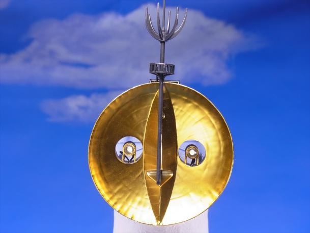 130818太陽の塔011