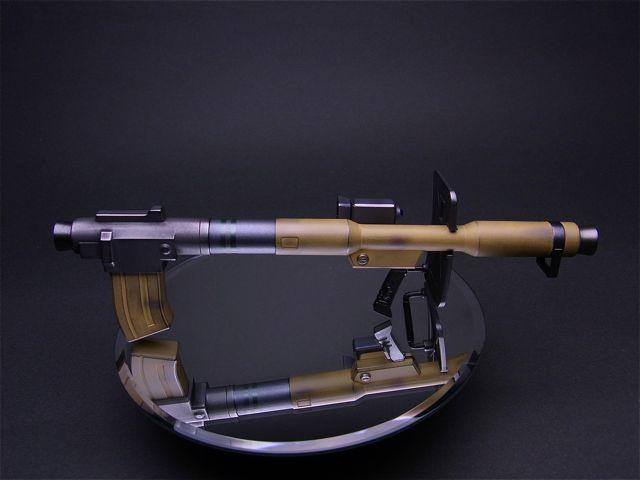 PTD-712-1.jpg