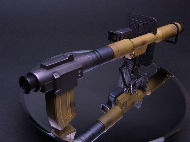 PTD-712-6.jpg