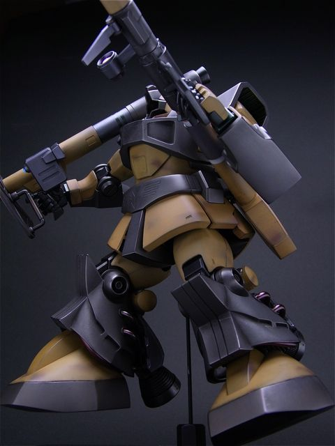 PTD-FG-8.jpg