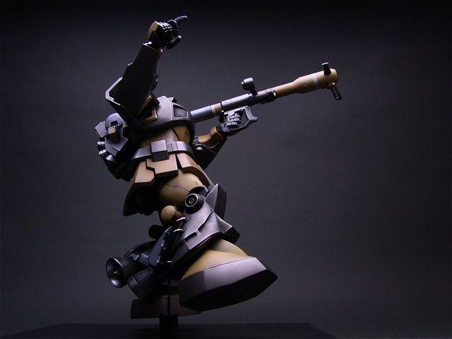 PTD-MG-1.jpg