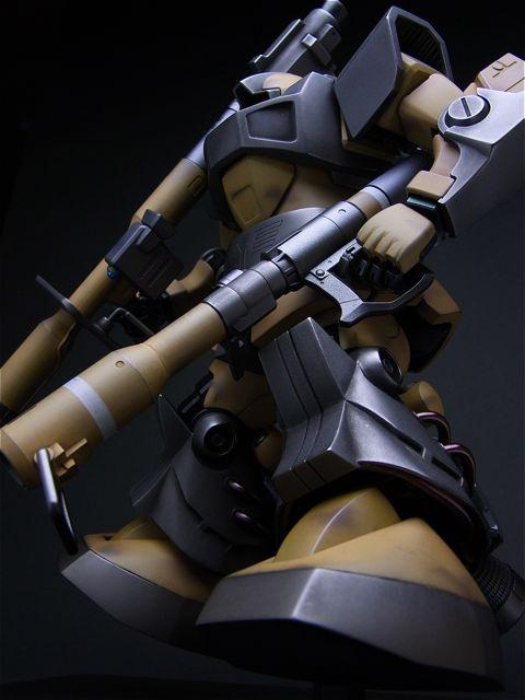 PTD-MG-2.jpg
