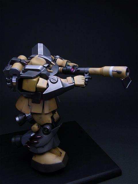 PTD-MG-4.jpg