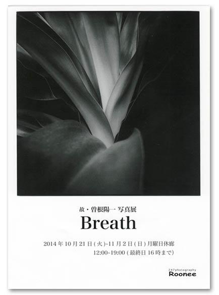 141027_bashi_soneten.jpg