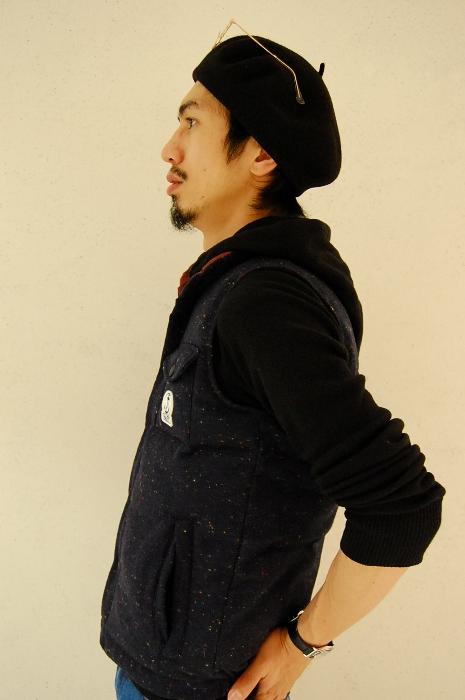 blog20141110(8).jpg
