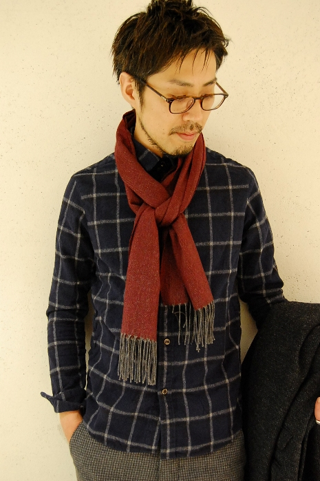 blog20141126(2).jpg