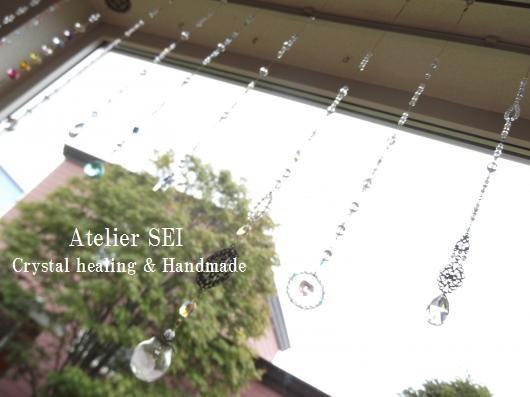 DSCF0024_convert_20130525190208.jpg