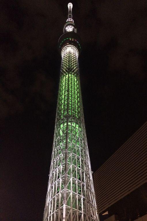 011-skytree.jpg