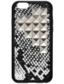 SNP1016-Snakeskin-Silver-Pyramid-iPhone-6_large (1)