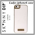 iPhone 6 Jayne Case