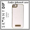 iPhone 6 Jayne Case