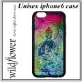 Buddha iPhone 6 Case (1)