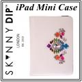 iPad Mini Rainbow Case (2)111