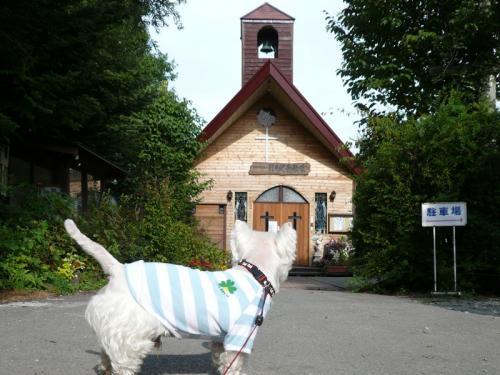 churchdaisukinano3.jpg