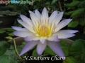 N.Southern Charm
