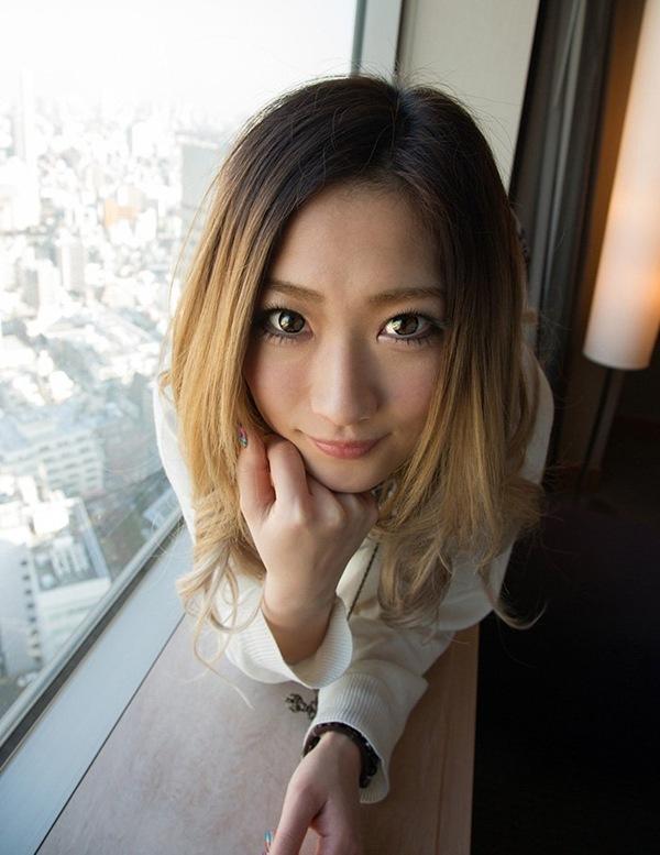 【JDギャル】美人な女子大生