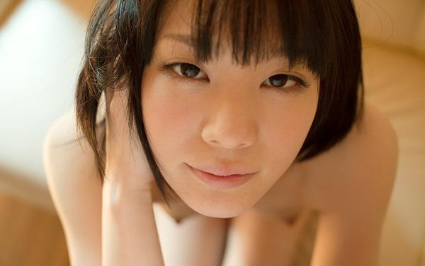 女子マネージャー 性処理 鈴村あいり エロ画像 アイドル