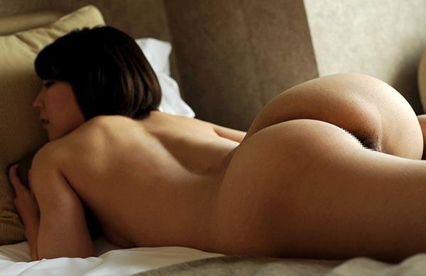 エロ画像 ハメ撮りセックス オマンコ 美乳おっぱい 美尻