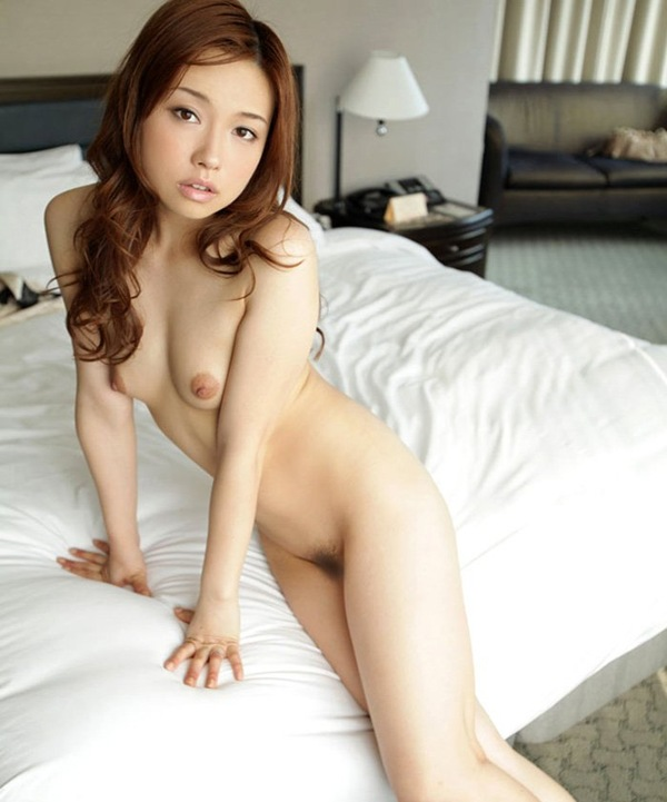 【瀬名あゆむ×有村千佳】美肌おっぱい