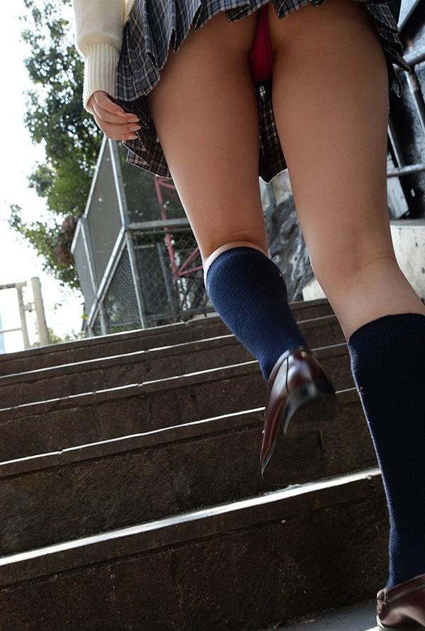 【本田莉子】制服脱いだらEカップ