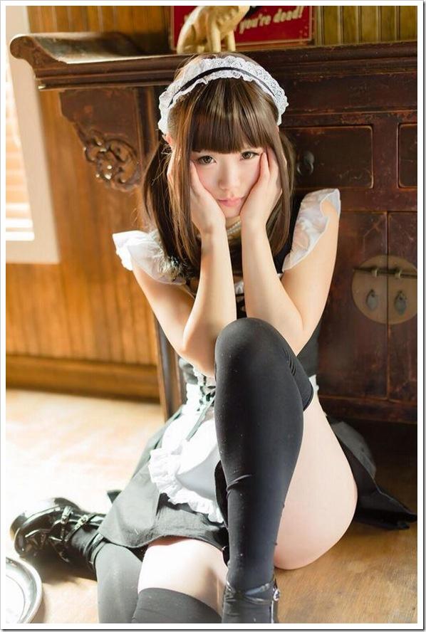 美乳美脚おっぱいモデルやグラビアnukeru-elog.com_wp-content_uploads_2014_04_bn63