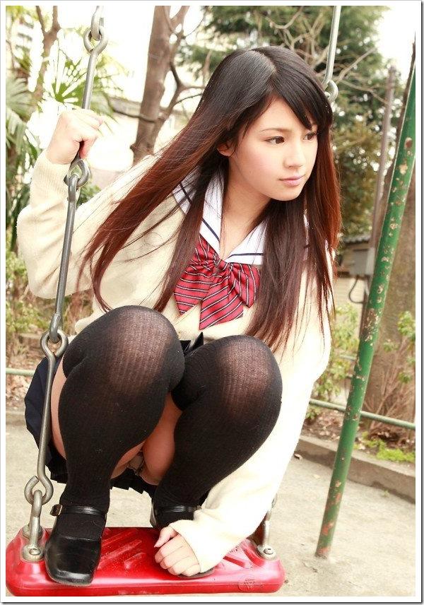 【】制服着衣