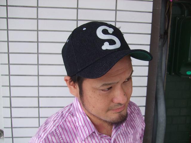 ss-DSCF5004_20130720105437.jpg